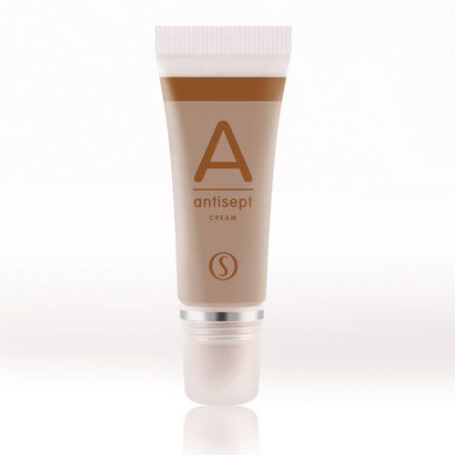 Antisept Cream